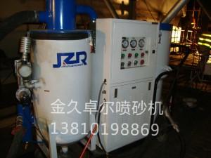 喷砂机除锈,,喷砂机厂家,北京喷砂机