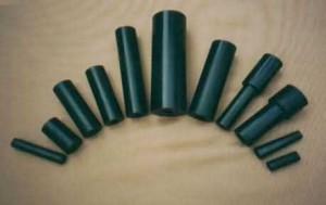 碳化硼喷嘴,喷砂机配件